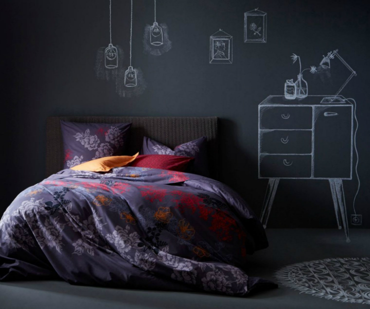 Têtes de lits - 6