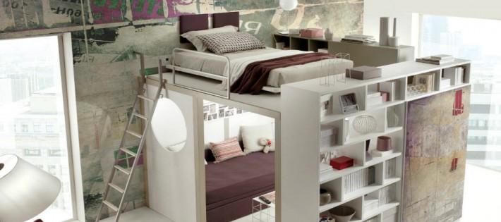 5 t tes de lits faire soi m me. Black Bedroom Furniture Sets. Home Design Ideas
