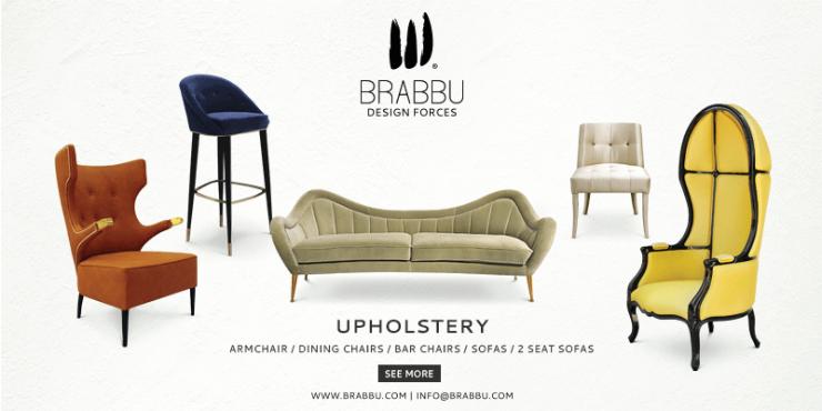bb-upholstery-800 Les velours: tendance de la prochaine saison Les velours: tendance de la prochaine saison bb upholstery 800
