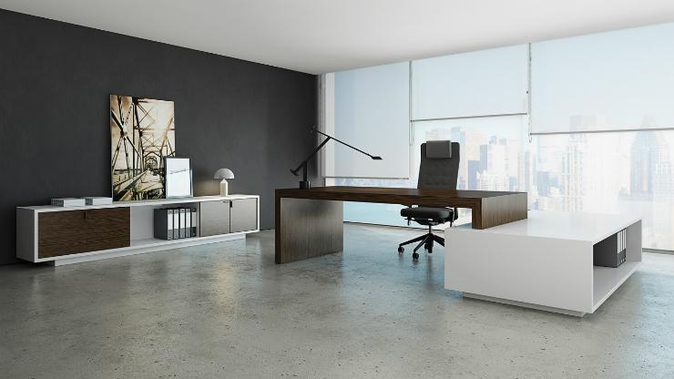 bureaux - 2