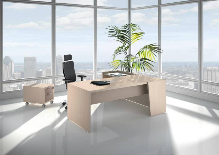 bureaux - 4