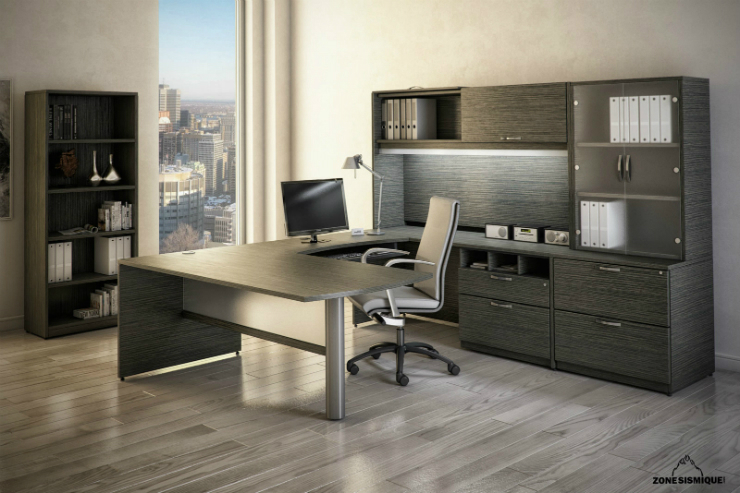 bureaux - 5 Où placer votre bureau ? Où placer votre bureau ? bureaux 5