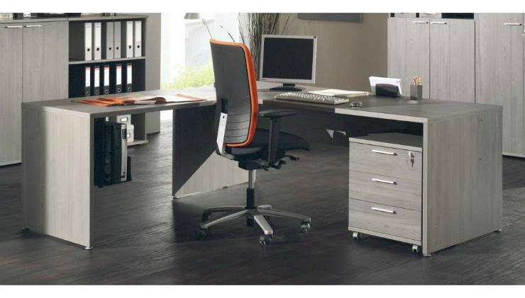 bureaux - 6 Où placer votre bureau ? Où placer votre bureau ? bureaux 6