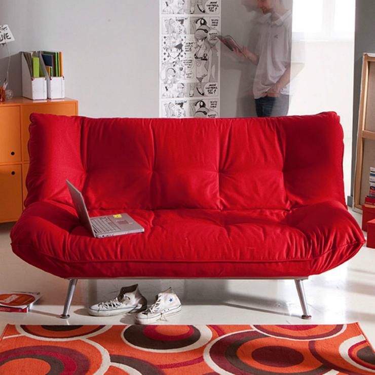 canapé lits - 6