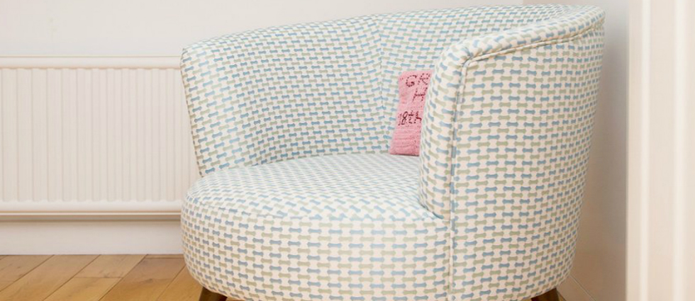fauteuils - 1