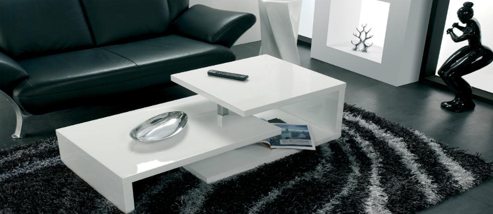 table basse - 2 Bien choisir sa table basse Bien choisir sa table basse table basse 2