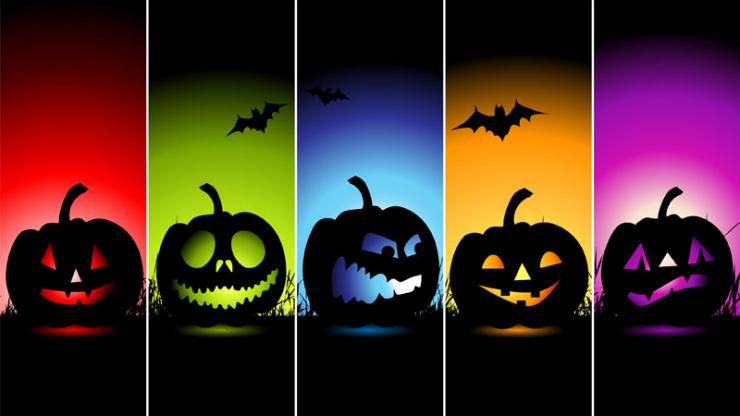 4Halloween - 3 Les décorations 2015 pour Halloween Les décorations 2015 pour Halloween 4Halloween 31