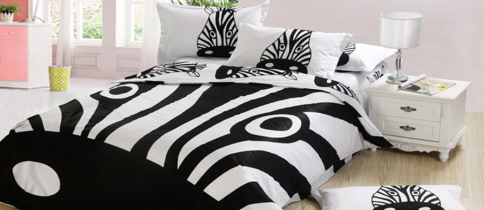 Quelle couette de lit choisir - Quelle est la meilleure marque de matelas ...