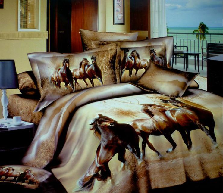 Couettes de lit - 6 Quelle couette de lit choisir ? Quelle couette de lit choisir ? Couettes de lit 6