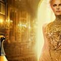 Dior - 1 Le parfum j'adore de Dior Le parfum j'adore de Dior Dior 1 120x120