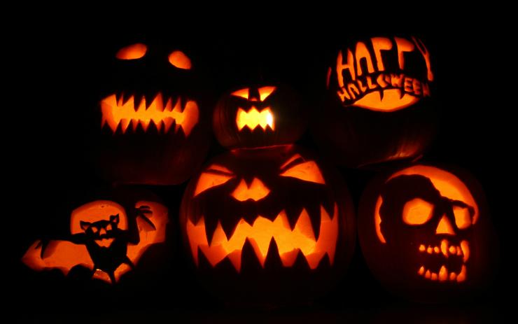 Halloween - 3 Les décorations 2015 pour Halloween Les décorations 2015 pour Halloween Halloween 31