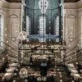Le plus beau restaurant du monde - 1 Le plus beau restaurant du monde Le plus beau restaurant du monde Le plus beau restaurant du monde 12 120x120