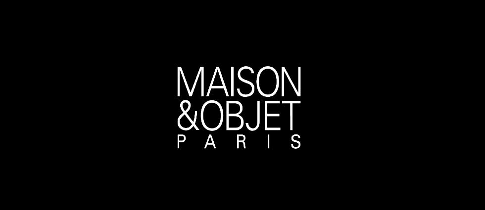 Maison-Objet-6 Maison & Objet 2016 Maison & Objet 2016 Maison Objet 6