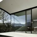 Maisons miroirs- 4