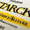 Philippe Starck - 1