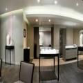 Boutique-Paix-20120426-07B