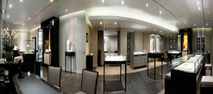 Boutique-Paix-20120426-07B Le TOP 50 des boutiques déco Le TOP 50 des boutiques déco Boutique Paix 20120426 07B 710x315