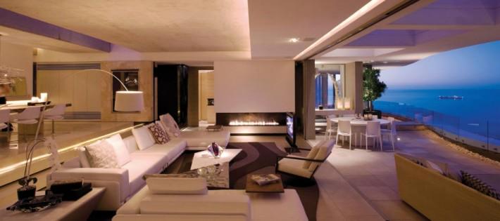 Les 50 meilleurs architectes d'intérieur de France