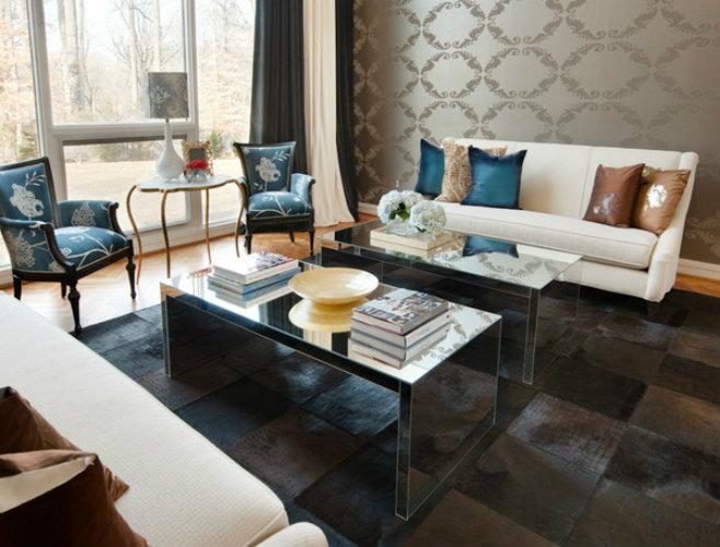 20 tables basses pour une touche de luxe 20 tables basses pour une touche de luxe 20 tables basses pour une touche de luxe 20 tables basses pour une touche de luxe 20 alt
