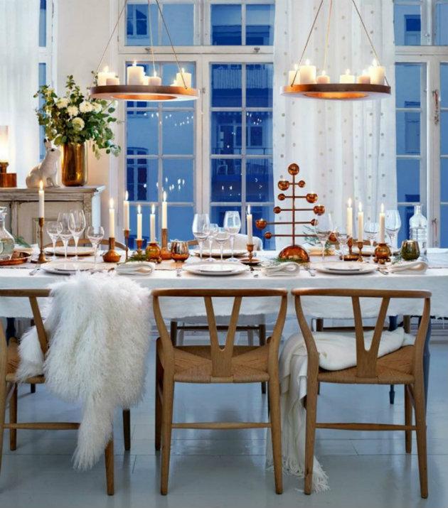 10 décoration de table pour le Nouvel An 10 décoration de table pour le Nouvel An 10 décoration de table pour le Nouvel An 5 d  coration de table pour le Nouvel An 1 alt