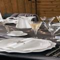10 décoration de table pour le Nouvel An 10 décoration de table pour le Nouvel An 10 décoration de table pour le Nouvel An 5 d  coration de table pour le Nouvel An 2 capa 120x120