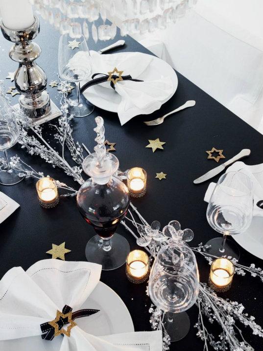 10 décoration de table pour le Nouvel An 10 décoration de table pour le Nouvel An 10 décoration de table pour le Nouvel An 5 d  coration de table pour le Nouvel An 3 alt