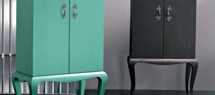 armoires - 1 Découvrez l'armoire idéale ! Découvrez l'armoire idéale ! armoires 1 710x315