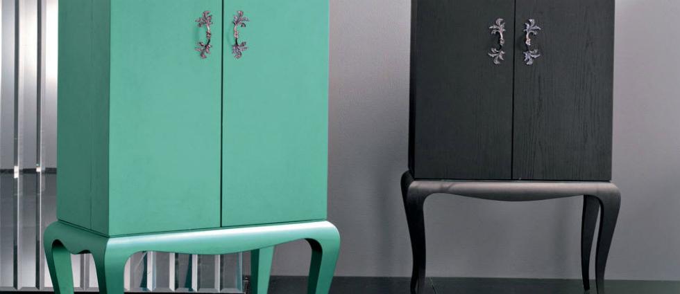 armoires - 1 Découvrez l'armoire idéale ! Découvrez l'armoire idéale ! armoires 1