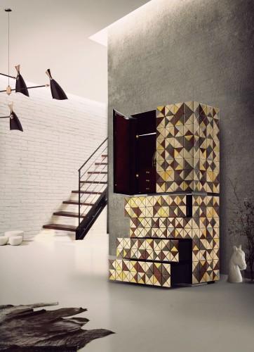 armoires - 2 Découvrez l'armoire idéale ! Découvrez l'armoire idéale ! armoires 2