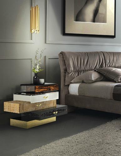 Magasins d co les derni res tendances pour votre maison - Les plus belles deco interieur ...