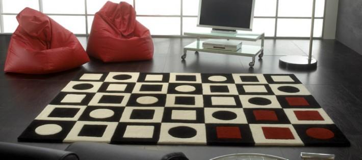 tapis - 1 Les 10 tapis à la mode Les 10 tapis à la mode tapis 1 710x315