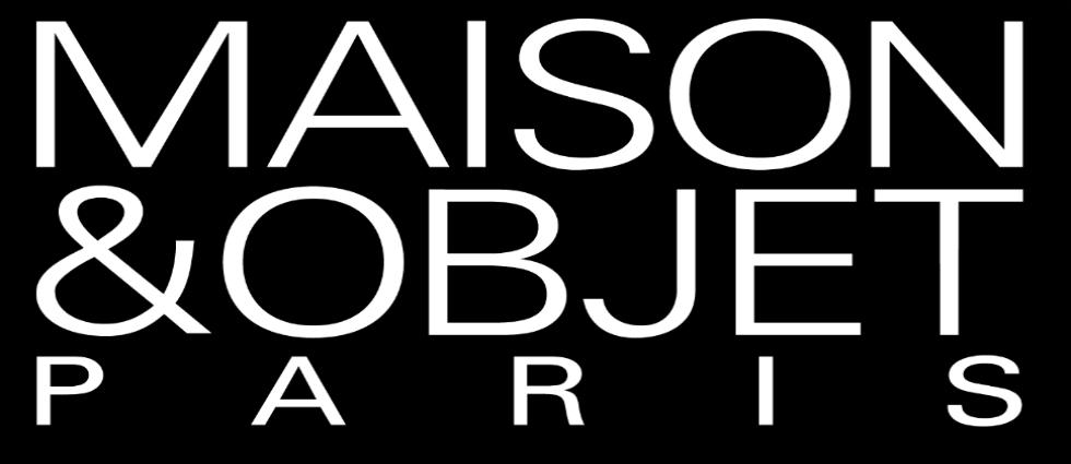 Maison & Objet 2016 Maison & Objet 2016 010