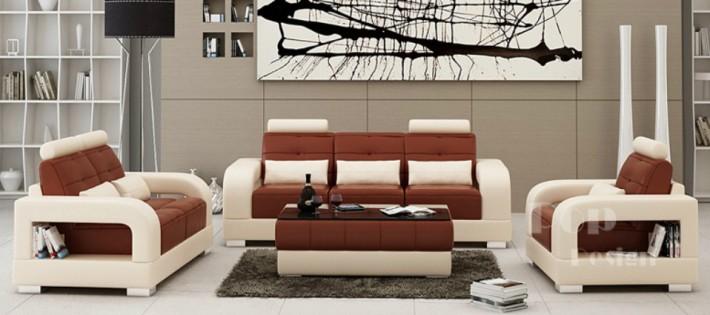 Des fauteuils designs pour votre salon Des fauteuils designs pour votre salon Des fauteuils designs pour votre salon 012 710x315