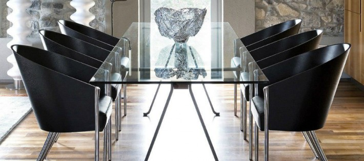 La chaise « costes » de Philippe Starck La chaise « costes » de Philippe Starck La chaise « costes » de Philippe Starck 014 710x315