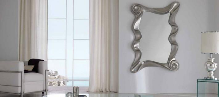 10 miroirs originaux 10 miroirs originaux 10 miroirs originaux 016 710x315