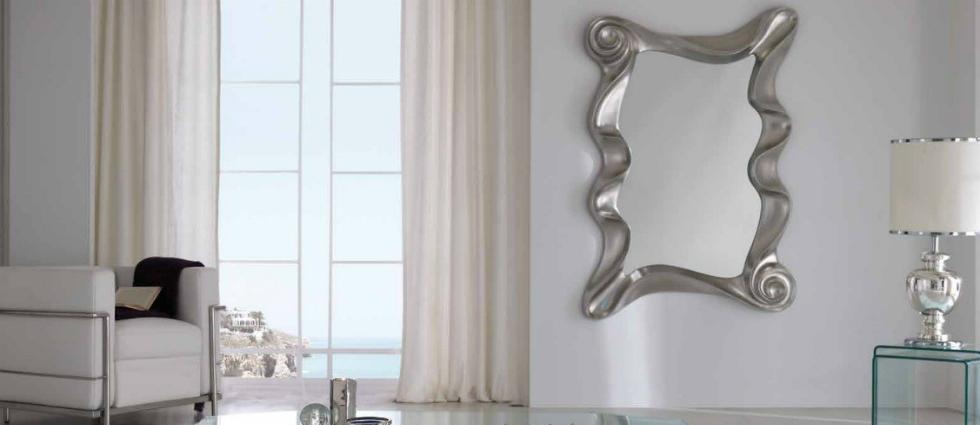 0 10 miroirs originaux 10 miroirs originaux 016