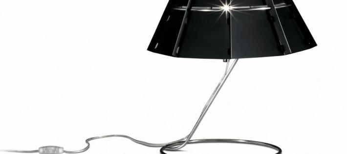 0 Les lampes de table Les lampes de table 03 710x315