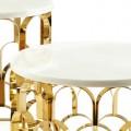 0 Les plus belles tables d'appoint Les plus belles tables d'appoint 04 120x120
