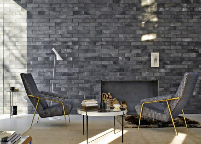 1 Des fauteuils designs pour votre salon Des fauteuils designs pour votre salon 140