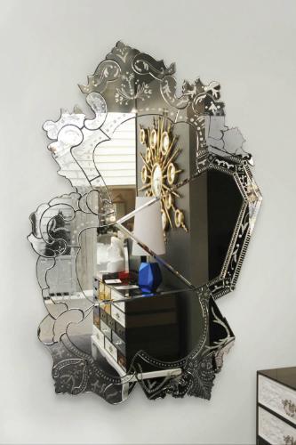 1 10 miroirs originaux 10 miroirs originaux 160