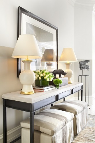 1 Des meubles design pour votre pièce à vivre Des meubles design pour votre pièce à vivre 169