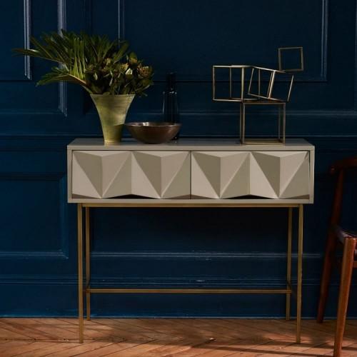des meubles design pour votre pi ce vivre. Black Bedroom Furniture Sets. Home Design Ideas