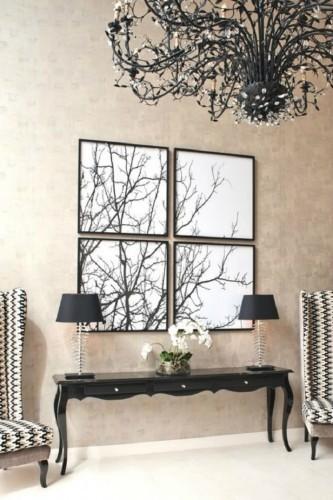 2 Des meubles design pour votre pièce à vivre Des meubles design pour votre pièce à vivre 217