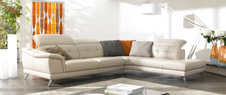 20 canap s originaux et modernes la fois. Black Bedroom Furniture Sets. Home Design Ideas