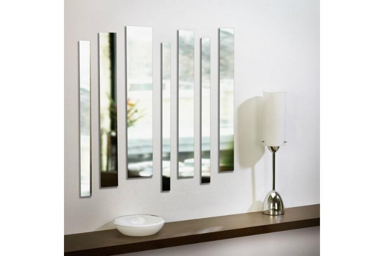 10 miroirs originaux. Black Bedroom Furniture Sets. Home Design Ideas
