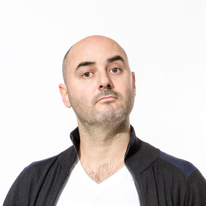 0 Interview du créateur Eugeni Quitllet Interview du créateur Eugeni Quitllet 0