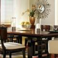 0 Des chaises pour table à manger Des chaises pour table à manger 010 120x120