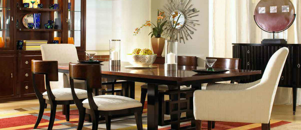 0 Des chaises pour table à manger Des chaises pour table à manger 010