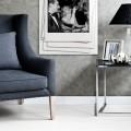 0 Des fauteuils design pour votre maison Des fauteuils design pour votre maison 06 120x120