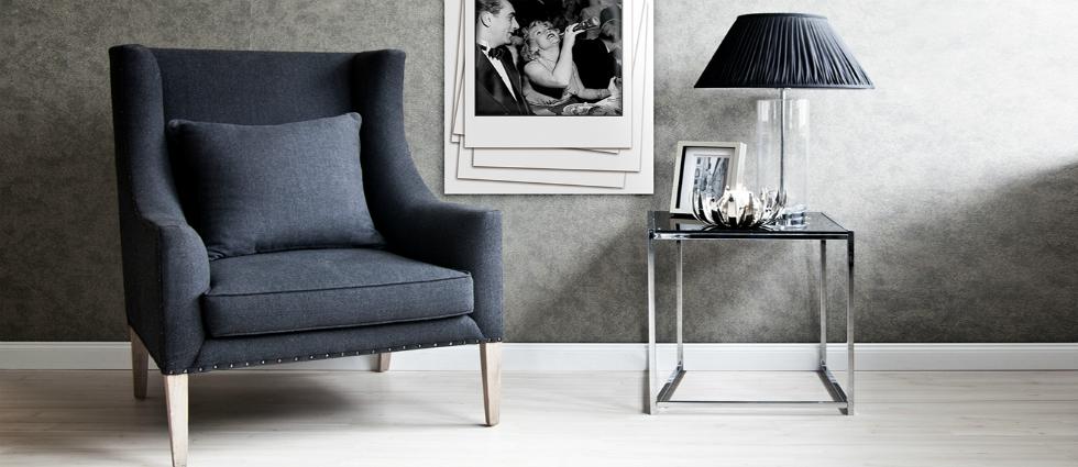 0 Des fauteuils design pour votre maison Des fauteuils design pour votre maison 06